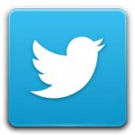Is Twitter Still Valuable?